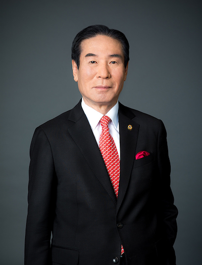 https://www.lionsclubs.org/sites/default/files/2018-09/Jung-Yul%20Choi_0.jpg