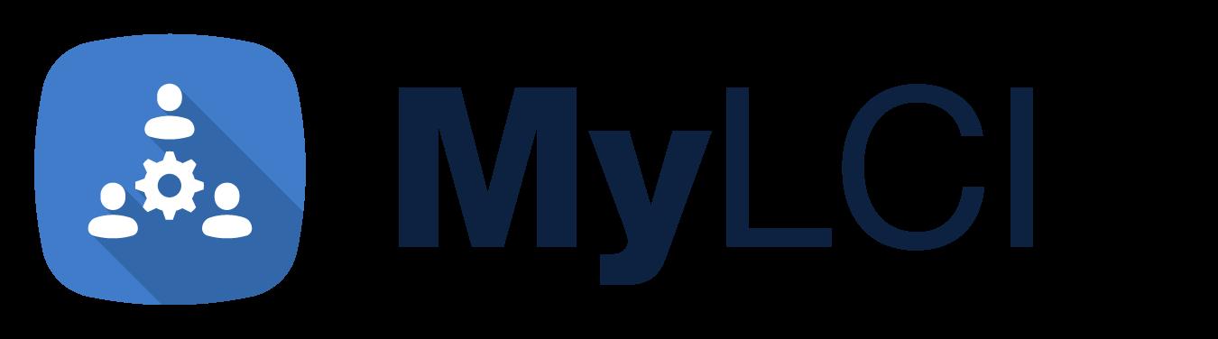mylion