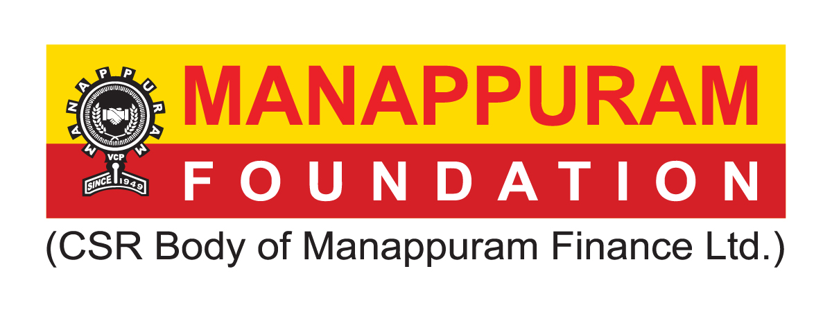 Manappuram Foundation
