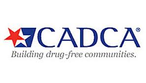 Community Anti-Drug Coalitions of America (CADCA)