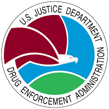 United States Drug Enforcement Administration