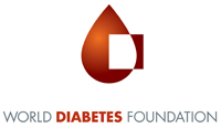World Diabetes Foundation