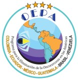 Onchocerciasis Elimination Program for the Americas (OEPA)