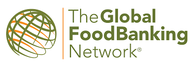 Global Foodbanking Network (GFN)